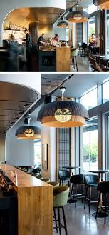 Lighting Stores Seattle Washington Skb Architects Have Designed The Interior Of A New Southeast