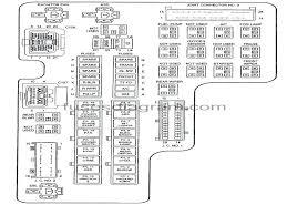 2011 dodge ram fuse box diagram wiring library diagram h9 2001 dodge ram 1500 interior fuse box diagram at 2001 Dodge Ram 1500 Fuse Box Diagram