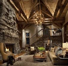 Types Living Room Furniture Furniture 4 Types Of Rustic Lighting That Are A Must Have For Any