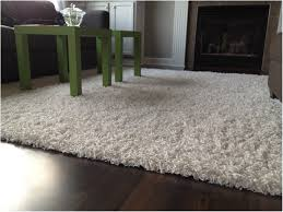 Large Living Room Rugs Furniture Large Area Rugs Home Depot Diy How To Turn Accent