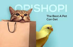 OpiShopi - Reviews | Facebook