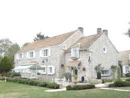 maison et villa a vendre yvelines 78