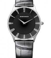 Женские <b>часы Orient QC0D005B</b>, купить по цене 8 080 руб. в ...