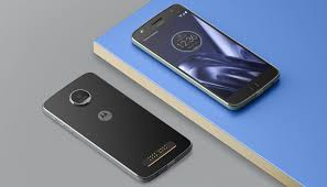 moto z. backs that snap onto your phone with powerful integrated magnets, make imagination reality. whatever passion, there\u0027s a moto mod for you. z