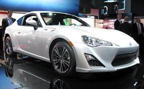 2018 toyota frs.  2018 2018 scion frs engine inside toyota s