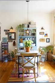 Lovely 309 Best Dining Rooms Images On Pinterest Wine Country Decorating Style