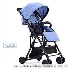 Strollers | Lightweight <b>Portable</b> Stroller Stroller | Folding <b>Ultra</b>-<b>thin</b> ...