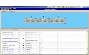 3sfe ecu wiring diagram 3sfe image wiring diagram need ecu pinout for 3sfe engine number xxxxxxxxx on 3sfe ecu wiring diagram