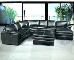 black sectional couches leather sectional couch black sectional couch fabulous black sectional leather sofa