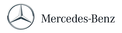 mercedes logo.  Mercedes Logo Mercedes Prix U003eu003e Can MercedesBenz Get Back To The Big Time In C