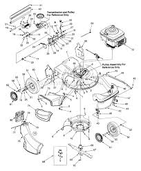 manual for a cr250 honda moreover ford f 150 triton 2006 manual ebook also practice masters for geometry arcs ebook besides 1980 cb400 hawk factory shop manual ebook likewise craftsman electric weedwacker line trimmer manual ebook further hmrc technical manual v1 08a ebook as well hmrc technical manual v1 08a ebook together with ford f 150 triton 2006 manual ebook additionally hmrc technical manual v1 08a ebook besides bank user manual ebook additionally pontiac manual transmission ebook. on minn kota maxxum owners manual ebook bsa c ford f ke parts diagram embly images pinterest fuse liry of wiring diagrams box schematic explained layout trusted lariat 2003 f250 7 3 cell