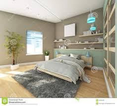 Teppich Schlafzimmer Teppichboden Im Pro Und Contra Allergiker Oder