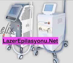 Elix SHR Ütüleme IPL Lazer Epilasyon Cihazı Kullananlar Yorumlar | Lazer  epilasyonu - Lazer epilasyon fiyatları Merkezleri ve Cihazları