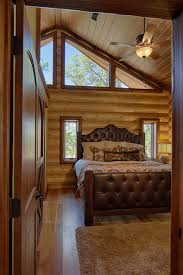 image by satterwhite log homes