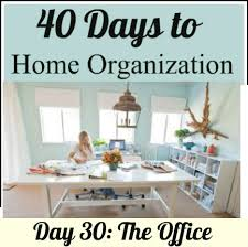 organizing your office. Tips To Organize Your Office Organizing Y