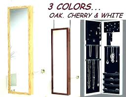 jewelry storage in closet wall necklace organizer jewelry wall mounted jewelry organizer mirror wall necklace organizer wall jewelry organizer jewelry
