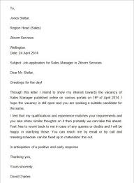 Sample Of Formal Business Letter Thank You 1 Full Like You – Armart.info