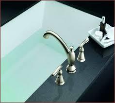 medium size of enameled steel bathtub weight enameled steel bathtubs vs fiberglass enameled steel bathtub sizes