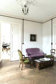 chandeliers arteriors rittenhouse chandelier chandelier home 6 light chandelier chandeliers for bedrooms size