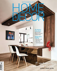 Small Picture home decor malaysia january 2016 download home decor