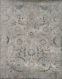 medium size of area rug rugs hand knotted wool rugs from india