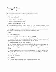 Write Resume Resume References Example format Employment Reference Letter 48