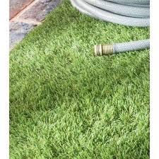 innovative grass area rug with best 25 artificial grass rug ideas on home decor fake grass