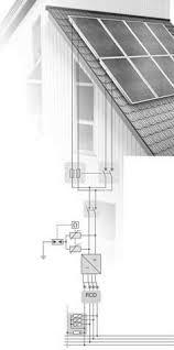 wiring manual 2011