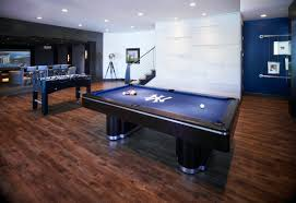 New York Yankees Bedroom Want This Pool Table For My Future Yankees Themed Game Room