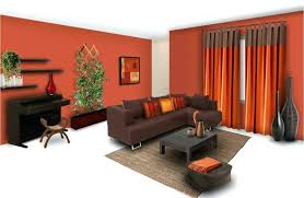 brown and red color scheme living room color schemes with brown furniture red brown color scheme