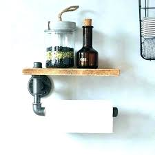 outdoor towel stand rack wall mounted bronze cast aluminum mount holder hot tub outd