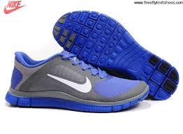 nike running shoes for men blue. nike running shoes for men blue 3