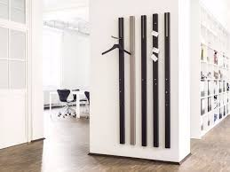 Coat Rack Mesmerizing LINE Coat Rack By Schönbuch Design Apartment 32