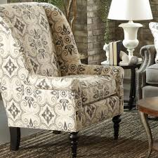 paisley furniture. Large Size Of Chair:adorable Paisley Print Dining Room Chairs Accent For Living Brothers Printed Furniture I