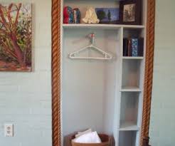 Maximize Space In Small Bedroom Storage Ideas For Small Bedrooms To Maximize The Space Small