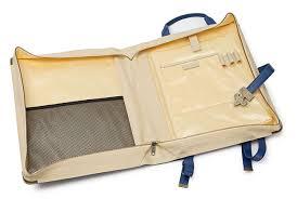 book bag 4