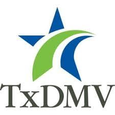 photo of texas department of motor vehicles austin tx united states txdmv