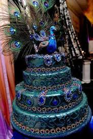 The Most Beautiful Cake In The World Food Amino