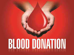 blood donation needs importance of the blood donation essay blood donation