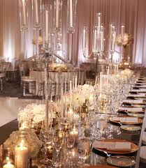 the wedding chandelier crystal glass candelabra chandelier wedding table centerpieces chandelier wedding table centerpieces