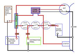 att wiring diagram on att images free download wiring diagrams I Need A Sony Cdx Gt610ui Wiring Diagram att wiring diagram 18 nid wiring diagram cat 5 wiring diagram to nid Sony Cdx Gt540ui Manual