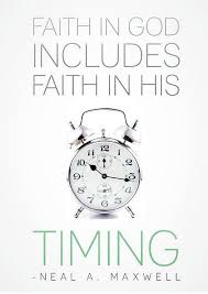 Lds Quotes On Faith Delectable This Applies So Much To My Life Right Now The Missionaries