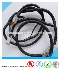 waterproof wire harness wiring diagrams forbiddendoctor org Molex Connector For Scout Ii Wiring Harness waterproof wire harness, waterproof wire harness suppliers and manufacturers at alibaba com
