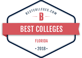 Interior Design Colleges In Florida Best The Best Colleges In Florida For 48 BestColleges