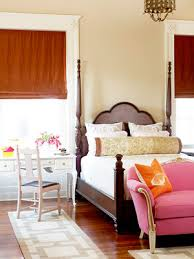 ideal bedroom colors. when you are envisioning your ideal bedroom, think first about how the room should feel. then, look to colors you\u0027ve chosen in other areas of life. bedroom
