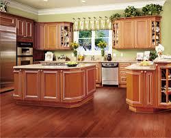 muirfield oak merlot solid hardwood mullican hardwood flooring westchester