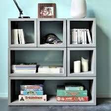 module furniture. MONOBLOC - Storage Module (L) Designed By LYON BETON Made In France As Part Furniture