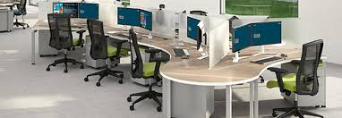 diy office furniture. Decorating:Dogbone Open Plan Cubicles Office Furniture Now Of Decorating Astonishing Images Pods 37+ Diy