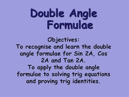 3 double