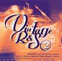 Vintage R&S, Vol. 2